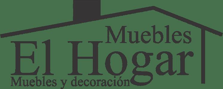 Muebles El Hogar Zipaquira